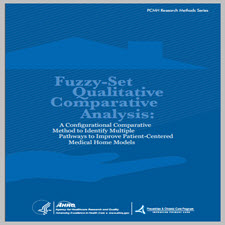 A Configurational Comparative[taliem.ir]