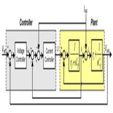 A New Control Strategy for a Multi-Bus MV[taliem.ir]