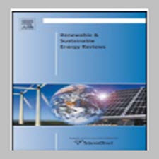 A review of solar photovoltaic technologies