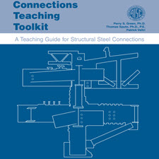 A.Teaching.Guide.For.Structural.Steel.Connections_.[taliem.ir]