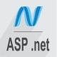 ASP Net JSP-taliem-ir