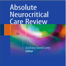 Absolute.Neurocritical.Care.Review.2017_p30download.[taliem.ir]