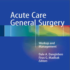 Acute.Care.General.Surgery.Workup.and.Management.[taliem.ir]