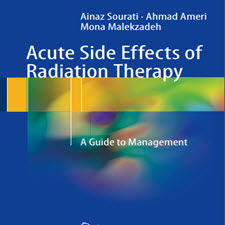 Acute.Side.Effects.of.Radiation.Therapy.[taliem.ir]