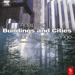 Adapting.Building.And.Cities.for.Climate.[taliem.ir]