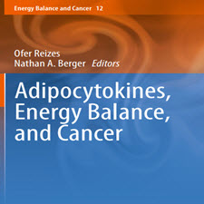 Adipocytokines.Energy.Balance.and.Cancer.[taliem.ir]