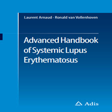 Advanced.Handbook.of.Systemic.Lupus.[taliem.ir]