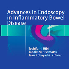 Advances.in.Endoscopy.in.Inflammatory.[taliem.ir]