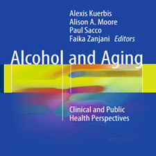 Alcohol.and.Aging.Clinical.and.Public.Health.[taliem.ir]