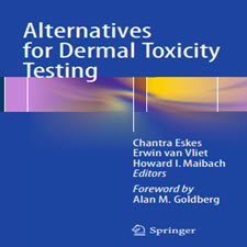 Alternatives.for.Dermal.Toxicity.Testing.[taliem.ir]
