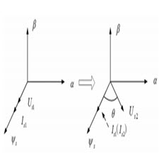 An Enhanced DC Preexcitation With Effective Flux-Linkage Control for the[taliem.ir]