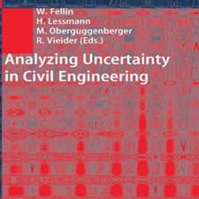 Analyzing.Uncertainty._n.Civil.Engineering_.[taliem.ir]