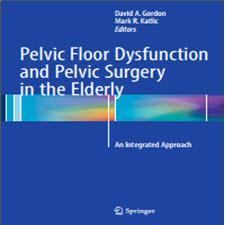 Anatomy, Neuroanatomy, and Biomechanics of the Pelvis[taliem.ir]