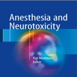 Anesthesia.and.Neurotoxicity.[taliem.ir]