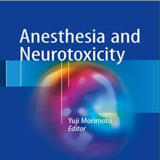 Anesthesia.and.Neurotoxicity.[taliem.ir]