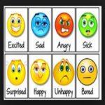 Anger in the Classroom-taliem-ir