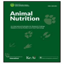 Animals as sources of food-borne pathogens-taliem-ir