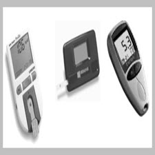 Application-of-Embedded-System-for-Sightless-with-Diabetes[taliem.ir]