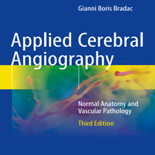 Applied.Cerebral.Angiography.Normal.Anatomy.[taliem.ir]