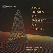 Applied.Statistics.and.Probability.[taliem.ir]