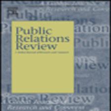 Asian multiculturalism in communication Impact of culture[taliem.ir]