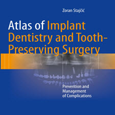 Atlas.of.Implant.Dentistry.and.Tooth-Preserving.[taliem.ir]