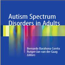 Autism Spectrum[taliem.ir]