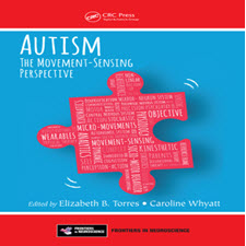 AUTISM The Movement Sensing Perspective