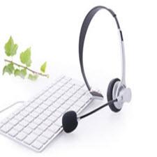 BAZARYABI TELEFONI-TALIEM-IR (Copy)