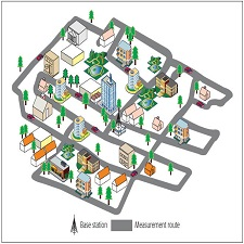 bs-location-and-measurement-route