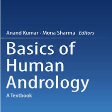 Basics.of.Human.Andrology.[taliem.ir]