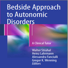Bedside.Approach.to.Autonomic.Disorders.A.[taliem.ir]