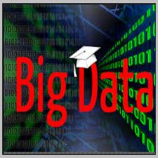 Big-Data Computing Creating revolutionaryp[taliem.ir]