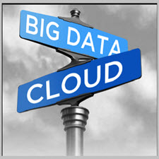 Big Data Processing in Cloud Computing Environments[taliem.ir].