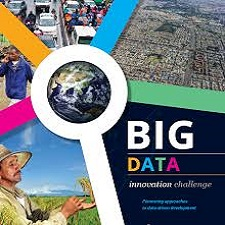 bigdata_considerations_rural