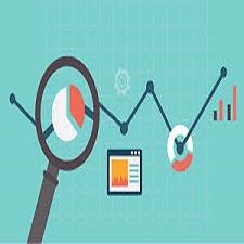 big_data_analytics_e-commerce