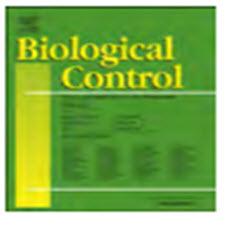 Biological control of soil transmitted helminths-taliem-ir