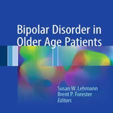 Bipolar.Disorder.in.Older.Age[taliem.ir]