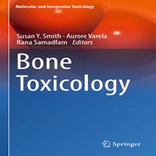 Bone Toxicology[taliem.ir]