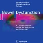 Bowel.Dysfunction.A.Comprehensive.Guide.for.[taliem.ir]