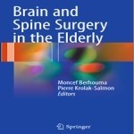 Brain.and.Spine.Surgery.in.the.Elderly.2017.[taliem.ir]