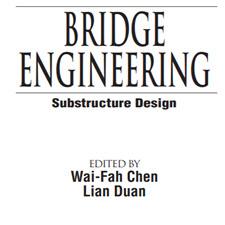 Bridge.Engineering.Substructure.Design.[taliem.ir]