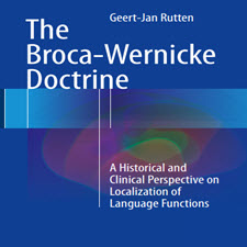 The Broca-Wernicke Doctrine