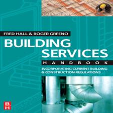 Building.Services.Handbook.[taliem.ir]