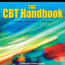 The CBT handbook Cognitive Behavioural Therapy
