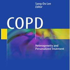 COPD.Heterogeneity.and.Personalized.Treatment.[taliem.ir]