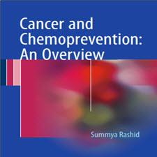Cancer and[taliem.ir]