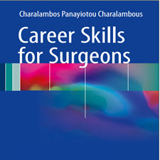 Career Skills for Surgeons