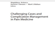 Challenging.Cases.and.Complication.Management-taliem.ir