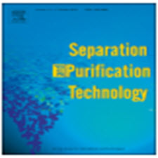 Characterization of activated sludge settling-taliem-ir